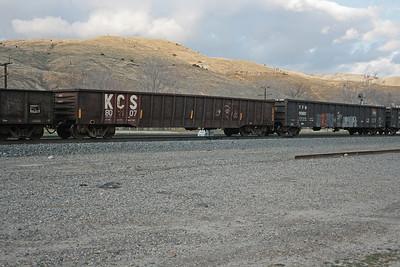 KCS802107_Caliente_CA_12022012_MelRogers (27)