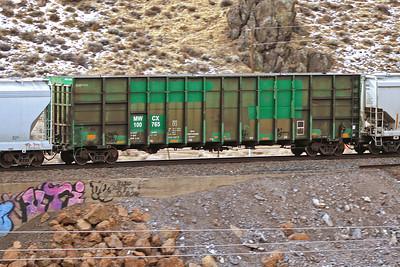MWCX100765_Sparks_Reno_NV_MelRogers_20022012 (2)