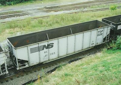 NS41065_Enola_Sep00