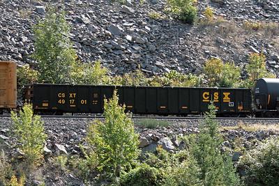 CSXT491701_Kootenai_MT_2009_MelRogers (2)