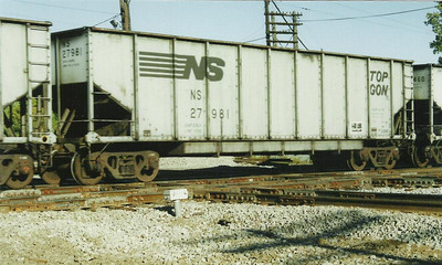 NS27981_MarionOH_Sep00