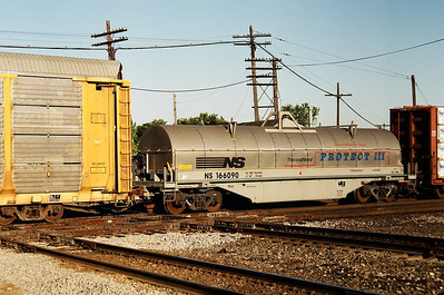 NS166090_MarionOH_Sep2000 (11)