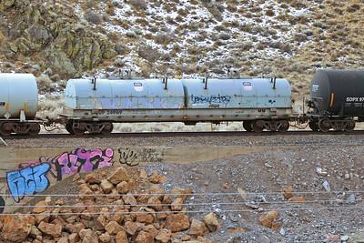 UP249169_Sparks_Reno_NV_MelRogers_20022012 (12)