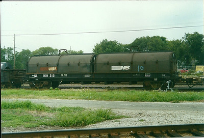 NS169215_Dolton_IL_Sep2000 (3)