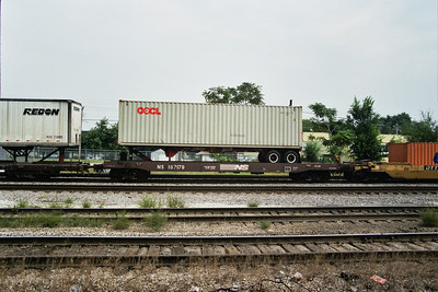 NS157179_DoltonIL_USA_Sep2000 (10)