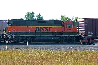 BNSF2103_Whitefish_MT_2009_MelRogers (14)