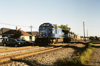 PRR2573_MarionOH_Sep2000 (4)
