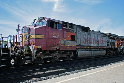 BNSF682_Shelby_MT_2009_MelRogers (25)