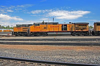 UP8412_UP9644_Roseville_CA_2008_MelRogers (3)