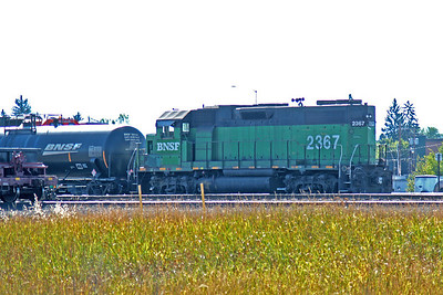 BNSF2367_Whitefish_MT_2009_MelRogers (4)