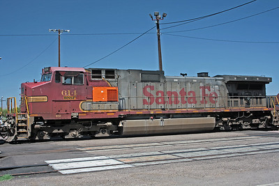 BNSF614_Needles_CA_2010_MelRogers (11)