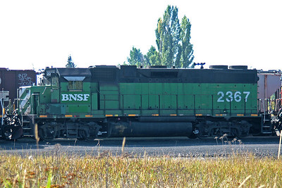 BNSF2367_Whitefish_MT_2009_MelRogers (13)