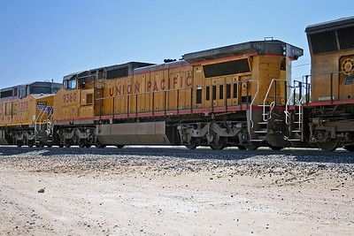 UP9360_Yermo_CA_2008_MelRogers (1)
