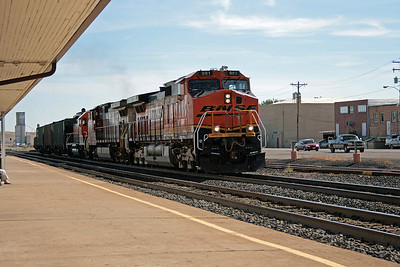 BNSF981_Shelby_MT_2009_MelRogers (21)