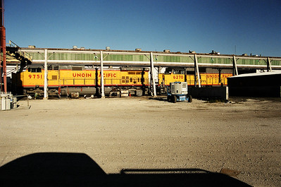 UP9751_UP6270_YardCenter_Sep2000 (1)