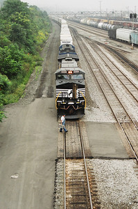 NS9530_ConwayYardPA_Sep2000 (25)