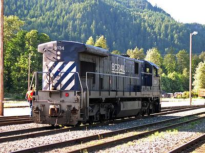 BCR3624_Squamish_BC_2005_MelRogers (6)