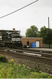 NS9144_ConwayYardPA_Sep2000 (18)
