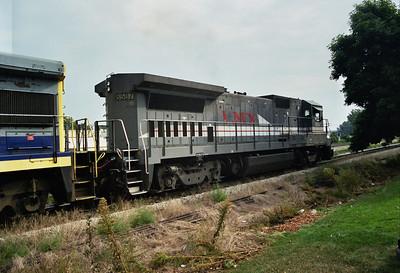 LMX8587_DoltonIL_USA_Sep2000 (16)