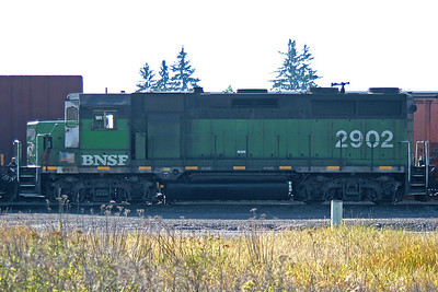 BNSF2902_Whitefish_MT_2009_MelRogers (12)
