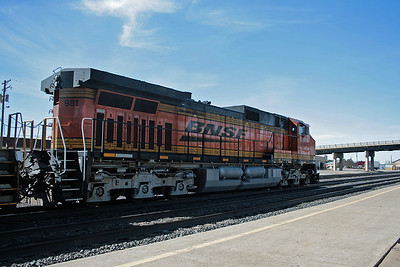 BNSF981_Shelby_MT_2009_MelRogers (24)