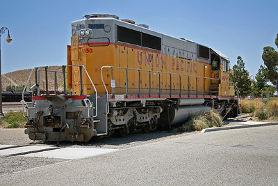 UP9950_Barstow_CA_2008_MelRogers (7)