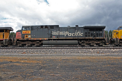 UP6417_Truckee_CA_2008_MelRogers (5)