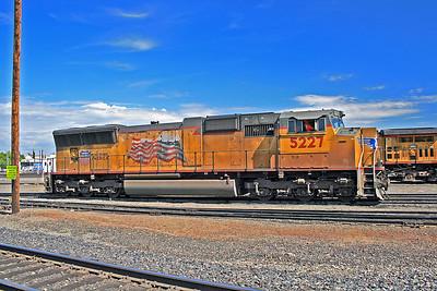 UP5227_Roseville_CA_2008_MelRogers (12)