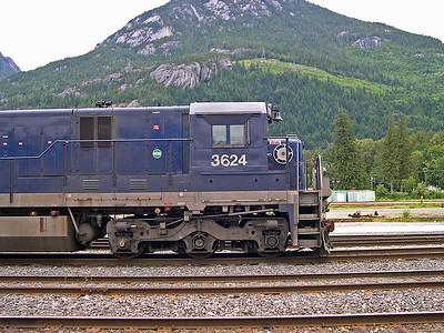 BCR3624_Squamish_BC_2005_MelRogers (2)