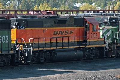 BNSF2102_Whitefish_MT_2009_MelRogers (19)