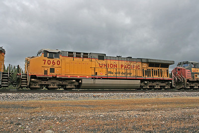 UP7060_Truckee_CA_2008_MelRogers (4)