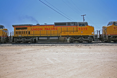 UP9375_Yermo_CA_2008_MelRogers (3)