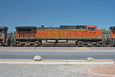 BNSF4188_Needles_CA_2010_MelRogers (4)