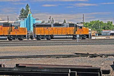 UP9992_Roseville_CA_2008_MelRogers (8)