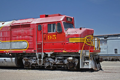 ATSF95_Barstow_CA_2008_MelRogers (5)