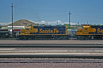 BNSF1911_Barstow_CA_2008_MelRogers (19)
