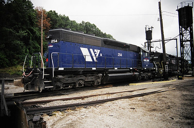 MRL254_AkronOH_Sep2000 (2)