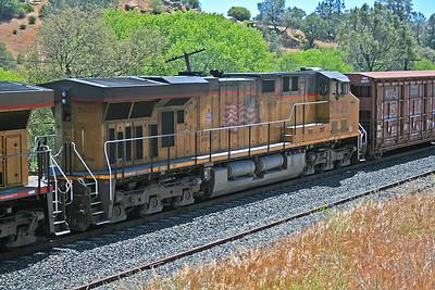 UP5429_Tehachapi_CA_2008_MelRogers (7)