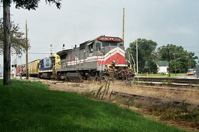 LMX8587_CSXT5885_DoltonIL_USA_Sep2000 (11)