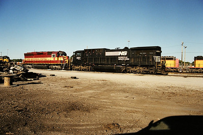 NS8617_WC7496_YardCenter_Sep2000 (4)