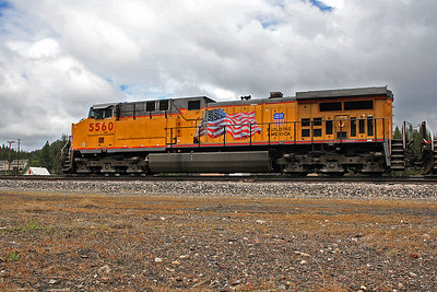 UP5560_Truckee_CA_2008_MelRogers (3)
