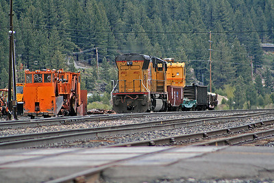 UP4927_Truckee_CA_2008_MelRogers