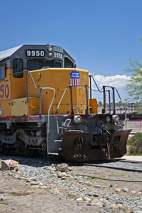 UP9950_Barstow_CA_2008_MelRogers (8)