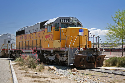 UP9950_Barstow_CA_2008_MelRogers (9)