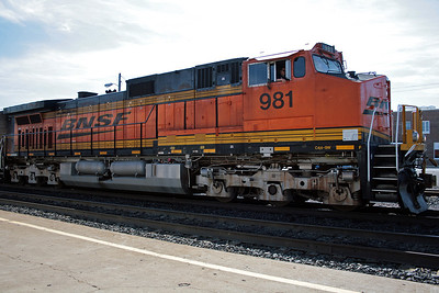 BNSF981_Shelby_MT_2009_MelRogers (23)