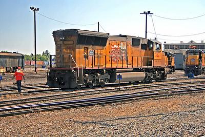 UP5227_Roseville_CA_2008_MelRogers (10)