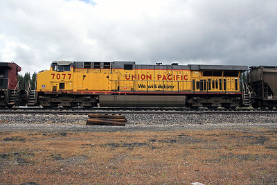 UP7077_Truckee_CA_2008_MelRogers (6)