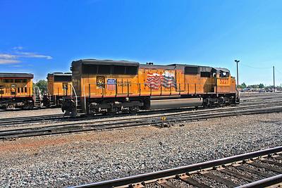 UP5227_Roseville_CA_2008_MelRogers (11)