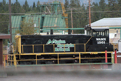 WAMX1501_ColumbiaFalls_MT_2009_MelRogers (3)
