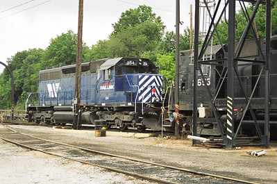 MRL254_AkronOH_Sep2000 (9)